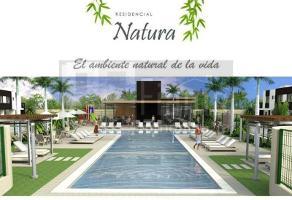 Foto de casa en venta en  , san vicente del mar, bahía de banderas, nayarit, 13989751 No. 01