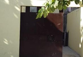Foto de casa en venta en  , san vicente del mar, bahía de banderas, nayarit, 0 No. 01