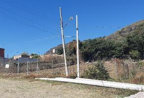 Foto de terreno habitacional en venta en san vicente , ribera del pilar, chapala, jalisco, 6089933 No. 01