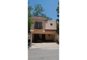 Foto de casa en venta en  , san vicente, saltillo, coahuila de zaragoza, 14978151 No. 01