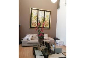 Foto de casa en venta en  , san vicente, saltillo, coahuila de zaragoza, 0 No. 01