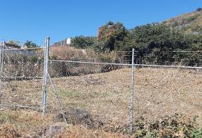 Foto de terreno habitacional en venta en san vicente s/n , ribera del pilar, chapala, jalisco, 6151991 No. 01