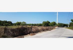 Foto de terreno habitacional en venta en san vicentes 70, los arboles, bahía de banderas, nayarit, 18911321 No. 01