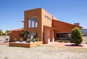 Foto de rancho en venta en  , san virgilio, san miguel de allende, guanajuato, 9264683 No. 01