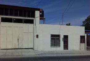 Foto de casa en venta en sanaloa , el ranchito, hermosillo, sonora, 19061929 No. 01
