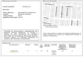 Foto de casa en venta en sánchez azcona , narvarte poniente, benito juárez, df / cdmx, 14244053 No. 01
