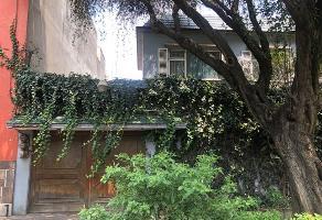 Foto de casa en venta en sánchez azcona , narvarte poniente, benito juárez, df / cdmx, 0 No. 01