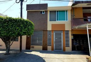 Foto de casa en venta en  , sanchez celis, mazatlán, sinaloa, 0 No. 01