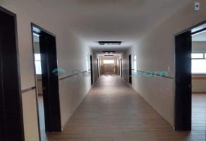 Foto de edificio en renta en sánchez de tagle , morelia centro, morelia, michoacán de ocampo, 0 No. 01