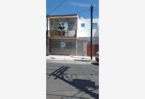 Foto de casa en venta en sánchez tagle 693, veracruz centro, veracruz, veracruz de ignacio de la llave, 0 No. 01