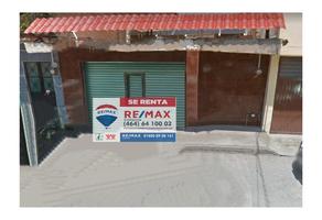 Foto de local en renta en sanchez torrado , salamanca centro, salamanca, guanajuato, 16834766 No. 01
