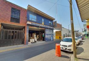 Foto de local en venta en sanchez torrado , salamanca centro, salamanca, guanajuato, 0 No. 01