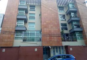 Foto de departamento en renta en sanchez trujillo 308 , san álvaro, azcapotzalco, df / cdmx, 0 No. 01