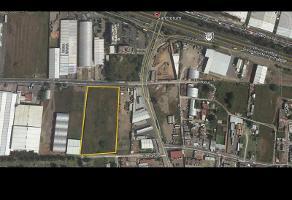 Foto de terreno habitacional en venta en sanctorum 0001, santa cruz cuautlancingo, cuautlancingo, puebla, 11421509 No. 01