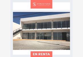 Foto de local en renta en sanctorum 1, sanctorum, cuautlancingo, puebla, 18533785 No. 01