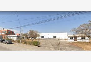 Foto de terreno comercial en venta en sanctorum 1, sanctorum, cuautlancingo, puebla, 0 No. 01