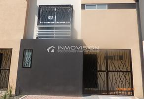 Foto de casa en renta en  , sanctorum, cuautlancingo, puebla, 10907793 No. 01
