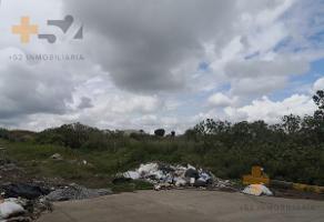 Foto de terreno habitacional en venta en  , sanctorum, cuautlancingo, puebla, 16130183 No. 01