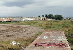 Foto de terreno comercial en renta en  , sanctorum, cuautlancingo, puebla, 17026238 No. 01