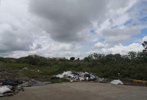 Foto de terreno habitacional en venta en  , sanctorum, cuautlancingo, puebla, 18092499 No. 01