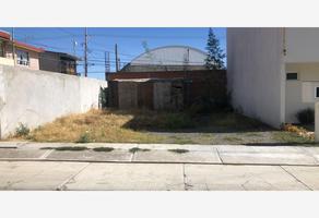 Foto de terreno habitacional en venta en  , sanctorum, cuautlancingo, puebla, 19402262 No. 01