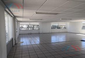 Foto de oficina en renta en  , sanctorum, cuautlancingo, puebla, 20311692 No. 01