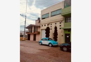 Foto de edificio en venta en  , sanctorum, cuautlancingo, puebla, 0 No. 01