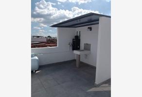 Foto de casa en renta en  , sanctorum, cuautlancingo, puebla, 0 No. 01