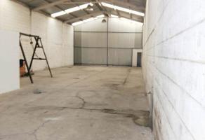 Foto de local en renta en  , sanctorum, cuautlancingo, puebla, 8013532 No. 01