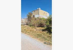 Foto de terreno habitacional en venta en sanctorum , sanctorum, cuautlancingo, puebla, 0 No. 01