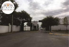 Foto de casa en renta en sancy 300, privada cumbres diamante, monterrey, nuevo león, 0 No. 01