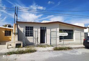 Foto de casa en venta en sandalo 334, framboyanes, cadereyta jiménez, nuevo león, 19143333 No. 01