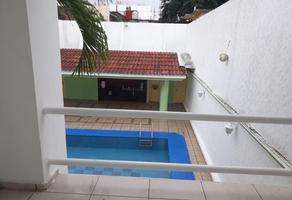 Foto de casa en renta en sandino 330, primero de mayo, centro, tabasco, 0 No. 01