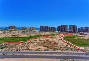 Foto de terreno comercial en venta en sandy beach , las palomas, puerto peñasco, sonora, 16796930 No. 01