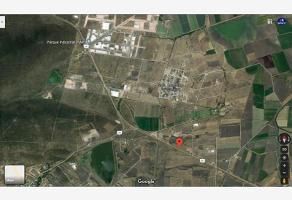 Foto de terreno comercial en renta en sanfandila , san fandila, pedro escobedo, querétaro, 9517063 No. 01