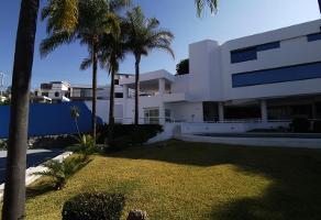 Foto de casa en venta en sangremal 61, las hadas, querétaro, querétaro, 0 No. 01