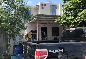 Foto de casa en venta en sanjorge 102 - b , paseo san javier, pesquería, nuevo león, 0 No. 01