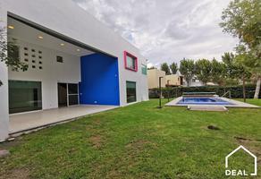 Foto de casa en venta en sant andrew , balvanera, corregidora, querétaro, 0 No. 01