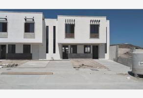 Foto de departamento en venta en sant fe 1, villa residencial santa fe 2a sección, tijuana, baja california, 0 No. 01