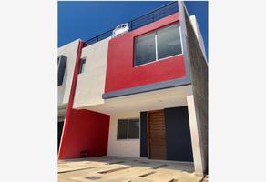 Foto de casa en venta en santa adriana calle interior fre, bosques de san gonzalo, zapopan, jalisco, 0 No. 01