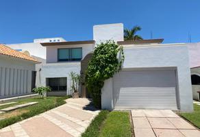 Foto de casa en venta en santa agueda 82110, el cid, mazatlán, sinaloa, 18664483 No. 01
