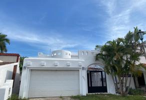 Foto de casa en venta en santa agueda 82110, el cid, mazatlán, sinaloa, 18664487 No. 01