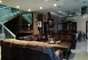 Foto de casa en venta en santa agueda , buenos aires sur, tijuana, baja california, 0 No. 01