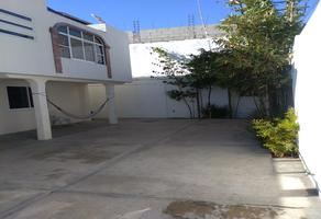 Foto de casa en venta en santa agueda , buenos aires sur, tijuana, baja california, 18599797 No. 01