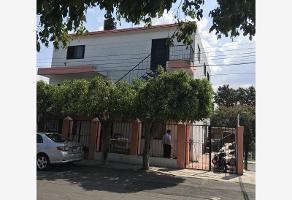 Foto de edificio en venta en santa alicia 149, santa margarita, zapopan, jalisco, 6518290 No. 01