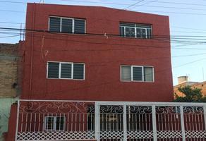 Foto de casa en venta en santa alicia 177, santa margarita, zapopan, jalisco, 0 No. 01