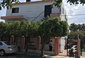 Foto de edificio en venta en santa alicia , santa margarita, zapopan, jalisco, 0 No. 01