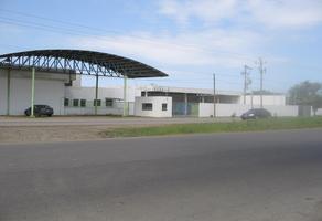 Foto de edificio en renta en  , santa amalia, altamira, tamaulipas, 0 No. 01