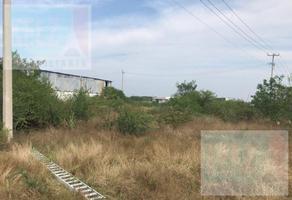 Foto de terreno habitacional en venta en  , santa amalia, altamira, tamaulipas, 0 No. 01