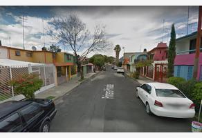 Foto de casa en venta en santa ana 0, culhuacán ctm sección vi, coyoacán, df / cdmx, 12054230 No. 01